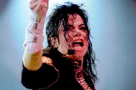 Хакери откраднаха неиздавани песни на Майкъл Джексън