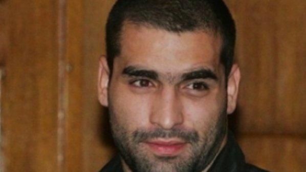 Семейството на Благой Иванов: Опитал се да разтърве побойниците, а са го наръгали в гърба