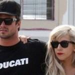 Лейди Гага иска сватба и бебе в най-скоро време