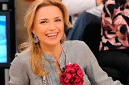 Ирина Сарачинова: Аз свалих Иван, видях, че му е писнало от Вихра!