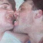 Юксел Кадриев гей скандал