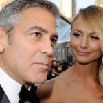 Гаджето на Джордж Клуни направи на пух и прах Анджелина Джоли
