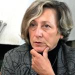 Нешка Робева критикува Иван деликатно - чрез песен