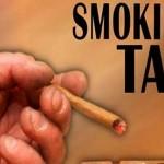 Американци измислиха безвредни цигари