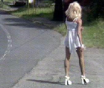 футбол проститутка