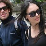 Явор Бахаров и Луиза Григорова вече са само част от миналото