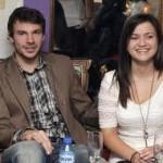 Ивайло без брак посещава брачен консултант