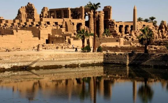 Luxor City Hramav-arnak-4