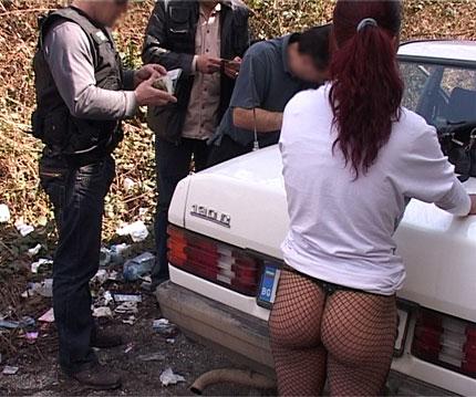 проститутки поморие