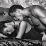 Филмите подтикват младежите към секс