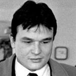 Поли Пантев