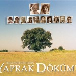 Турските сериали дотегнаха на хората