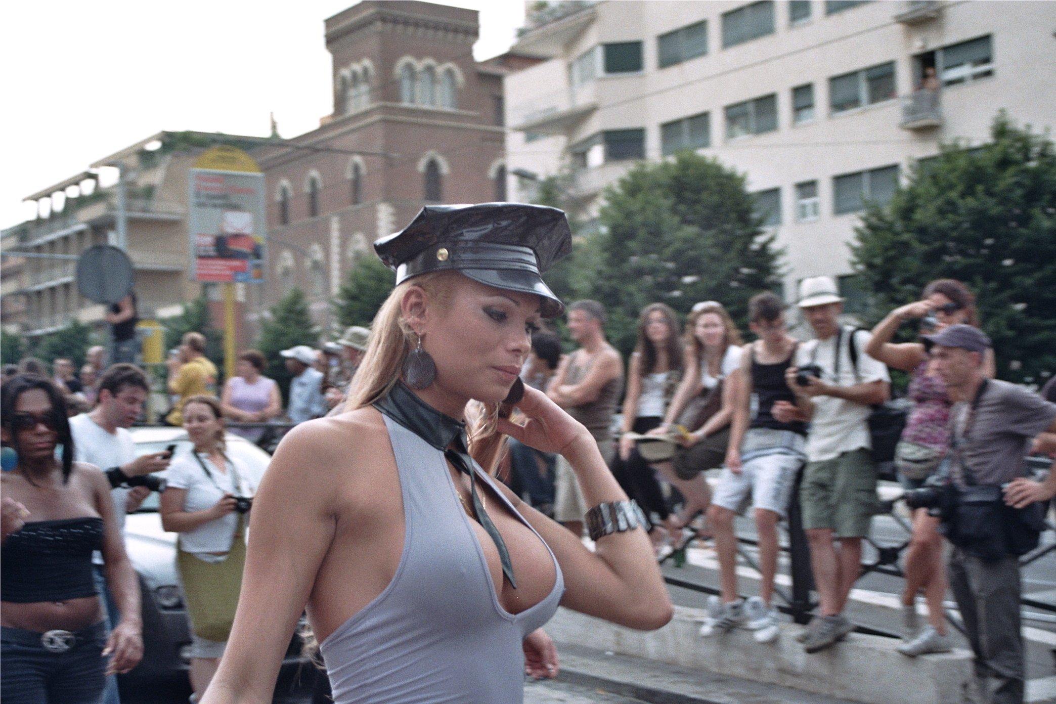 Травеститы порно фото 10 фотография