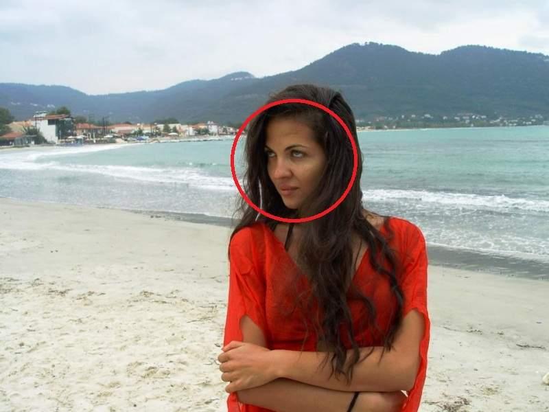 В началото на 2011-та стана ясно, че за изминалата година, една от най-желаните песни е палатка