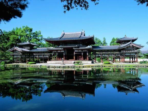 Удивительные сексуальные традиции Японии