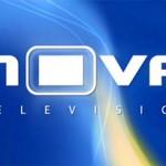 Нова телевизия