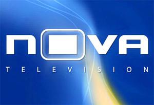 Продажбата на Нова телевизия донесе 160 милиона лева загуби за държавата!