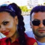 Пияна и Махмуд изживяват бурна любов от срещи и раздели, но достойна за сценарий на турски сериал