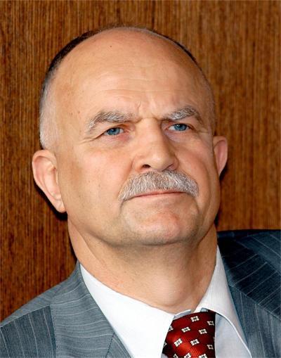 Резултат с изображение за Никола Филчев