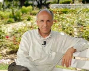 Андрей Грива
