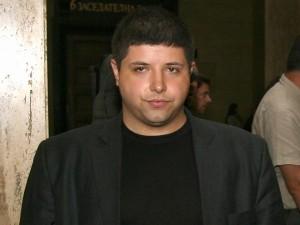 Боби Цанков е убит на 5 януари 2010 г. в центъра на София, отивайки на среща с адвоката си