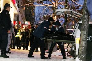 Убийството на Боби Цанков