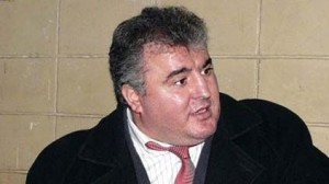 Ерджан Рашид - Роко