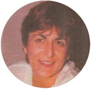 Ирен Ангелова