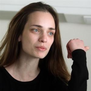 Ирена Милянкова