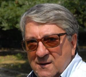 Иван Попйорданов