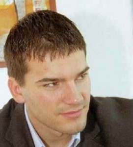 Брендо лично убил баджанака си Константин Дишлиев, сочат полицейски данни