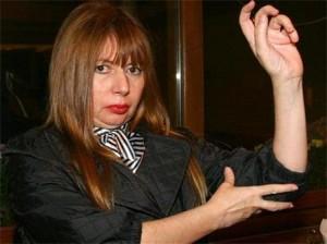 Мая Попова
