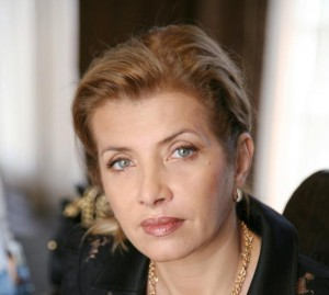 Петя Славова
