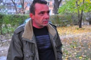 Русимов показва тото фиша, който го направи милионер преди няколко месеца