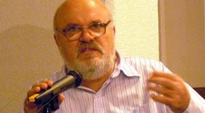 Валентин Пензов