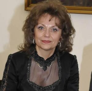 Журналистката още не може да се съвземе от неочакваната смърт на композитора