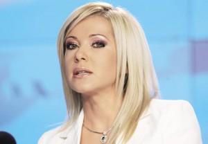 Валя Войкова