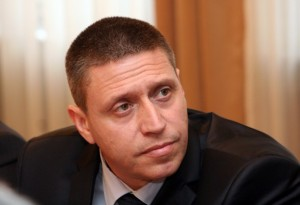 Тодор Коджейков