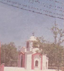 """Прелетните птици предсказали трагедията в """"Ораново"""""""