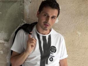Ако все още има българин, който да не знае истинското име на Косъма, сега е моментът - Александър Сано