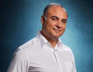 Ангел Рашков