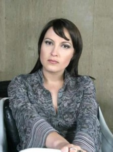 Ани Цолова