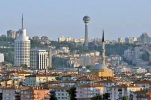 Костинбродският гангстер планирал да се скрие в тайна квартира в турската столица Анкара