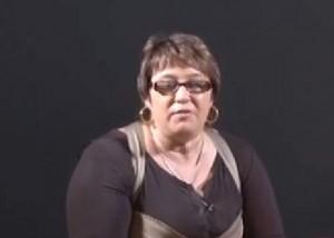Даниела Герасимова
