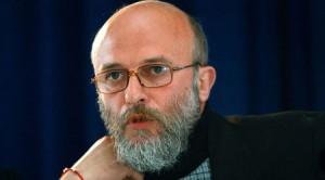 Сугарев бил посъветван още навремето да не преиграва с гладните стачки