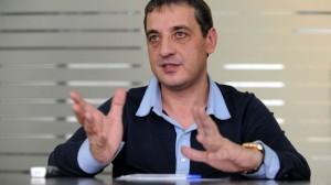 Димитър Борисов - Митьо Гърнето