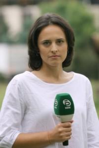 Генка Шикерова