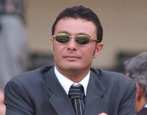 Георги Илиев