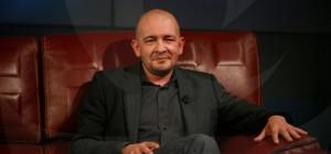 Георги Милчев - Годжи