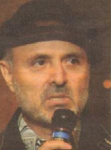 Илия Ангелов